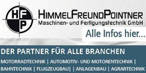 HFP Himmelfreundpointner
