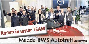 BWS Autotreff GmbH