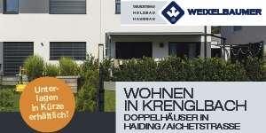 K. & J. Weixelbaumer