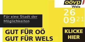 ÖVP Wels Stadt