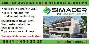 Simader KW 3 W19