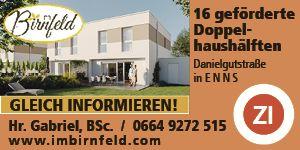 S20 Zeininger Im Birnfeld Enns