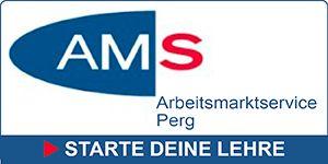 W21 AMS Perg
