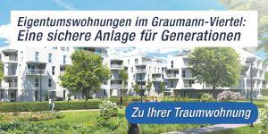 Graumannviertel Immo