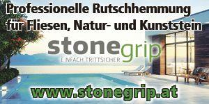 S20 Stonegrip