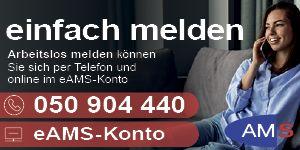 507263 AMS Linz KW38