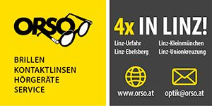 Orso Optik Herbst KW44