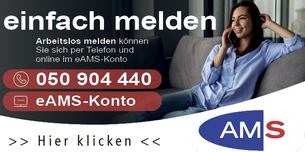 KW48 AMS Linz Elke