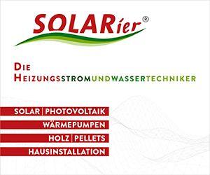 KW3 Solarier W21