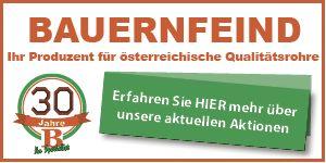 Bauernfeind GmbH